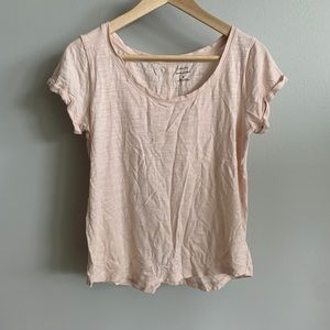 Banana Republic Tee